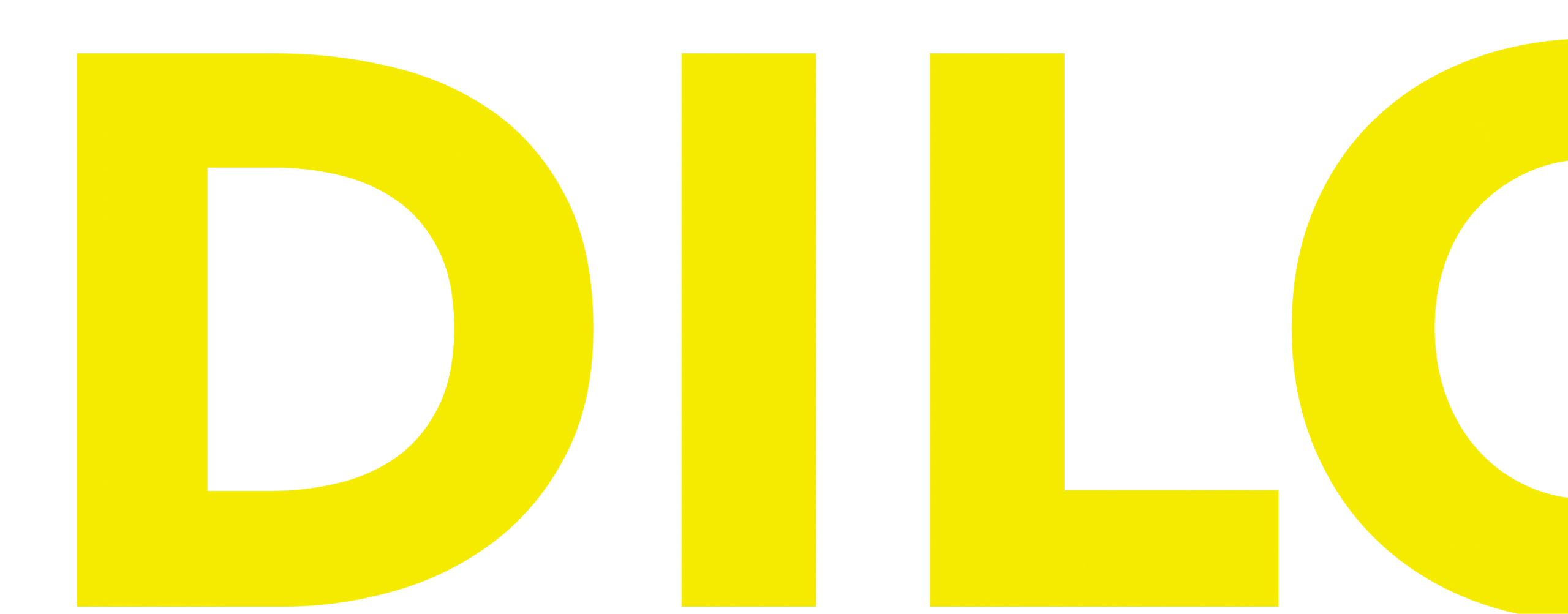 Logo-dilo-03-scaled